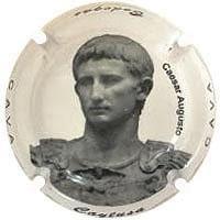 CAYTUSA V. A706 X. 91364