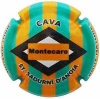 MONTECARO V. 21942 X. 53311