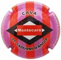 MONTECARO V. 21945 X. 53342