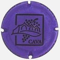 COOPERATIVA L'ESPLUGA V. 29259 X. 104648 (FORA DE CATALEG)