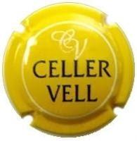 CELLER VELL V. 21223 X. 73675