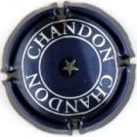 CHANDON X. 20444 (ARGENTINA)