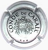 CONDE DE CARALT V. 0421a X. 05212