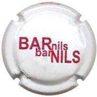 BARNILS V. 22609 X. 85360
