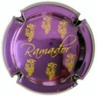 RAMADOR V. 27890 X. 89524