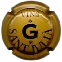 SANT JULIA V. 14857 X. 46523