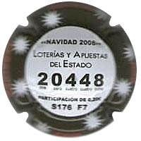 DON GERARD PEÑALVER V. 14456 X. 80531