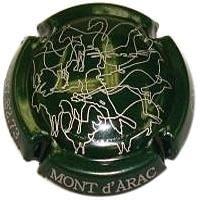 MONT D'ARAC V. 15263 X. 44074