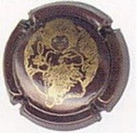 BALL I GRAN V. ESPECIAL X. 04428