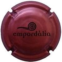 EMPORDALIA V. 26178 X. 94278