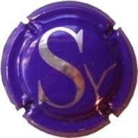 SILVIA CUSACHS V. 2242 X. 10055 LILA