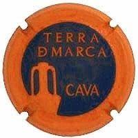 TERRA DE MARCA V. 30460 X. 105762