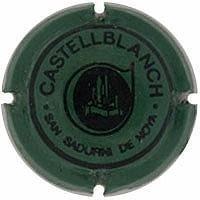 CASTELLBLANCH V. 0311 X. 06647 LLETRA GRAN