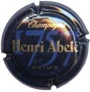 ABELE X. 02853 (FRA)