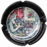ABELE X. 11183 (FRA)