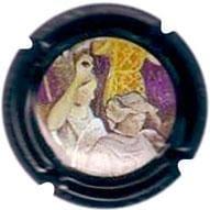 ABELE X. 04806 (FRA) -MILLESIME 1996