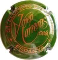 JOSEP CARRERAS V. 4320 X. 21431