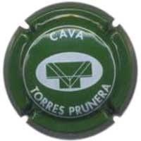 TORRES PRUNERA V. 4722 X. 11812