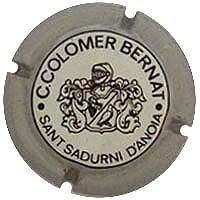 COLOMER BERNAT V. 0418 X. 02643