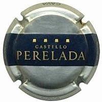 CASTILLO DE PERELADA V. 30683 X. 108099