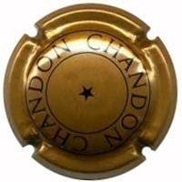 CHANDON X. 17446 (ARGENTINA)