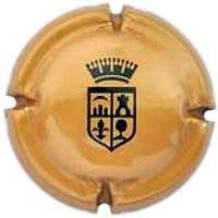 FEDERICO DE ALVEAR X. 57139 (ARGENTINA)