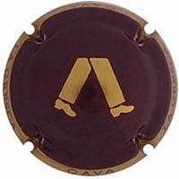 LA GRESCA V. 30752 X. 108527