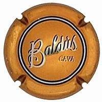 BALDUS V. 29952 X. 106454