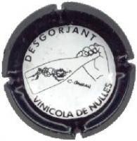 VINICOLA DE NULLES V. 5092 X. 02393