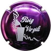 ROIG VIRGILI V. 24780 X. 88518 MAGNUM