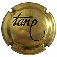 TANE V. 30397 X. 106206