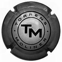TORRENS MOLINER V. 31692 X. 106986