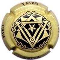 GRIVA V. 11854 X. 35464