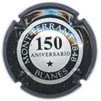 MONT-FERRANT V. 0936 X. 00426