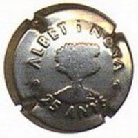 ALBET I NOYA V. 4462 X. 04703