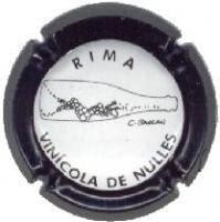 VINICOLA DE NULLES V. 5090 X. 02394