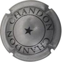CHANDON X. 34654 (ARGENTINA)