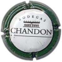 CHANDON X. 33208 (ARGENTINA)