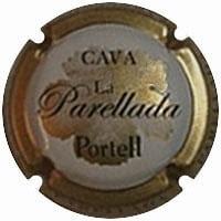 PORTELL V. 30874 X. 108234