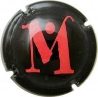 MASIA TORREBLANCA V. 0872 X. 00212