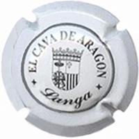 LANGA V. A024 X. 00125