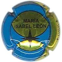 MARIA ISABEL LEON V. 6398 X. 16183