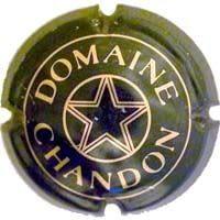 CHANDON X. 05463 (USA)
