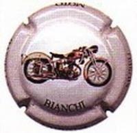 GIRO DEL GORNER V. 4537 X. 08037 (BIANCHI)