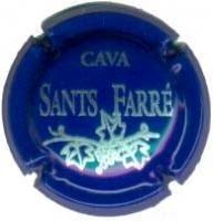 SANTS FARRE V. 3295 X. 00482