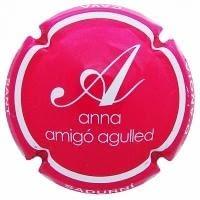 ANNA AMIGO AGULLED X. 108578