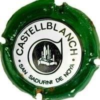 CASTELLBLANCH V. 0310 X. 06652