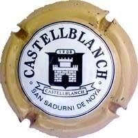 CASTELLBLANCH V. 0327 X. 01775