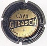 GIBASCH V. 1610 X. 07665