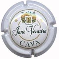 JANE VENTURA V. 0491 X. 00152